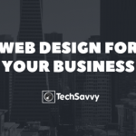 How A Nigeria Based Business Can Choose A Web Designer For Their Project