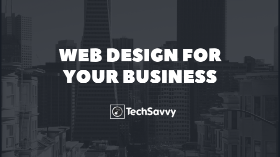 How A Nigeria Based Business Can Choose A Web Designer For Their Project.